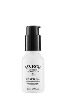 7ml MVRCK Beard Oil .23oz PM FP