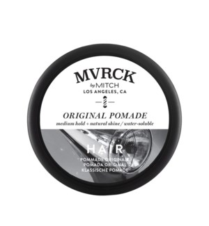 113g MVRCK Original Pomade 4oz PM