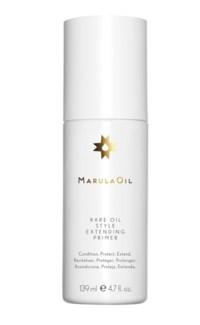 Marulaoil 139ml Rare Oil Style Extending Primer 4.7oz