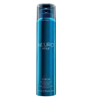 200ml Neuro Finish Heat Control Style Spray 6.0oz