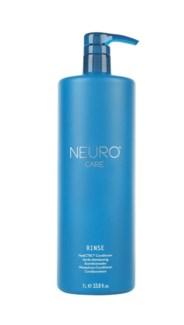 Litre Neuro Rinse Heat Control Conditioner 33.8oz