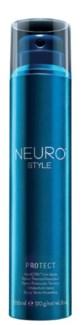 200ml Neuro Protect Heat Control Iron Hairspray 6.0oz