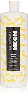 Litre Neon Sugar Rinse PM 33.8oz