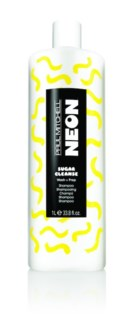 Litre Neon Sugar Cleanse PM 33.8oz