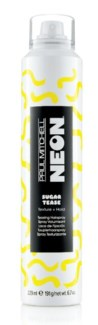 229ml NEON Sugar Tease - Texture & Hold Spray PM 6.7oz