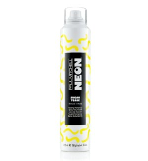 *BF 229ml NEON Sugar Tease Texture & Hold Spray PM 6.7oz HOND19