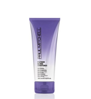 200ml Platinum Blonde Conditioner 6.8oz