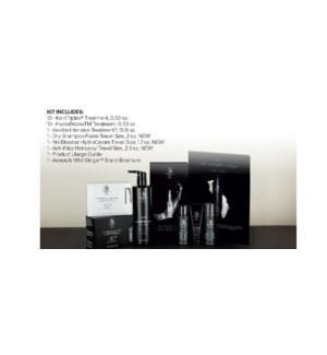 AWG Professional Treatment Kit
