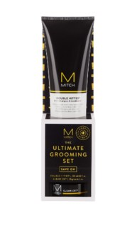 MITCH Ultimate Grooming FATHER'S DAY Set  MJ19