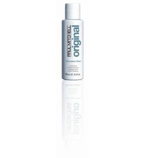 100ml Shampoo One PM 3.4oz