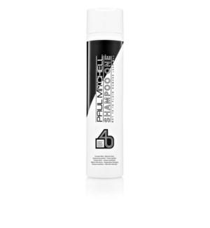300ml Original Shampoo One 10.14oz 40th ANNIVERSARY MA2020