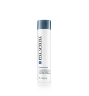 300ml Original Shampoo One 10.14oz