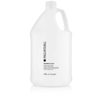 3.6L Clarifying Shampoo Two PM Gallon