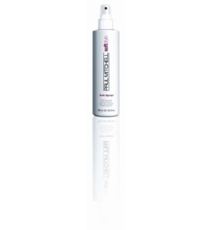 250ml Soft Spray 80% VOC 8.5oz