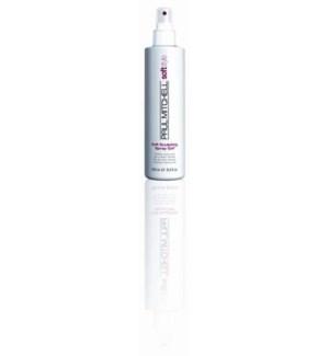 250ml Soft Sculpting Spray Gel 8.5oz