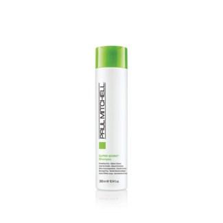 *300ml Super Skinny Shampoo 10.14oz