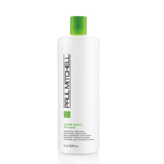 Litre Super Skinny Shampoo 33.8oz
