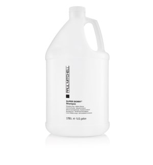 *3.6L Super Skinny Daily Shampoo PM G