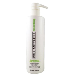 *BF 500ml Super Skinny Conditioner PM 16ozLE