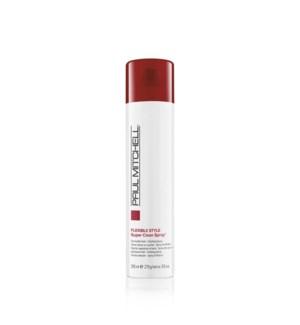 @ 315ml Super Clean Spray 55% VOC 9.5oz