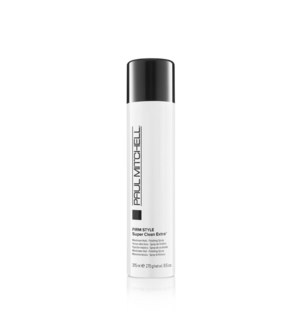 @ 315ml Super Clean Extra Finishing Spray 80% VOC 9.5oz