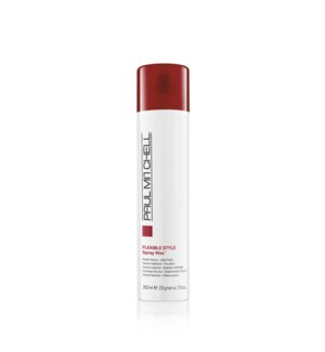 300ml Spray Wax 7.5oz