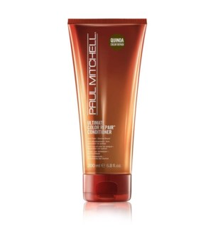 *MD 200ml Ultimate Color Repair Conditioner 6.8oz