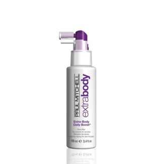 100ml Extra Body Boost PM 3.4oz