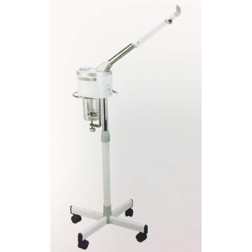 Facial Steamer With Ozone BE-202AS