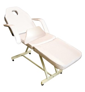 3pc Facial Treatment Bed