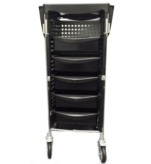 Metal Frame Fion Trolley #ST-14