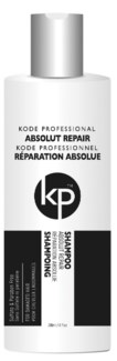 236ml KODE Repair Shampoo DAMAGED