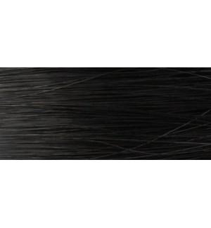 90ml 3N 3/0 Natural Brown Black LNZ