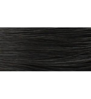 90ml 4N 4/0 Dark Natural Brown LNZ