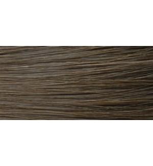 90ml 7N 7/0 Dark Natural Blonde LNZ