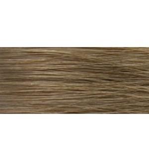 90ml 8N (8/0) Medium Natural Blonde LNZ