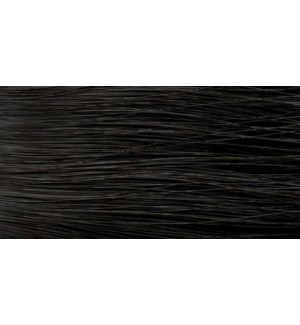 90ml 4A (4/1) Dark Ash Brown LNZ