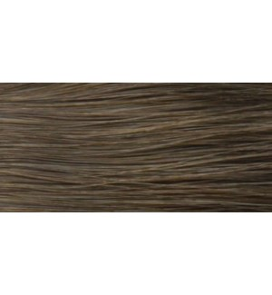 90ml 6A (6/1) Light Ash Brown LNZ