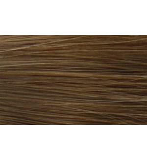 90ml 8B (8/2) Medium Beige Blonde LNZ