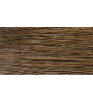 90ml 6GC (6/34) Light Golden Copper Brown LNZ
