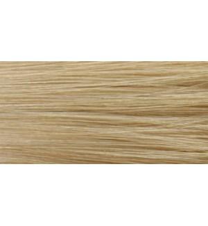 90ml 7GC (7/34) Dark Golden Copper Blonde LNZ