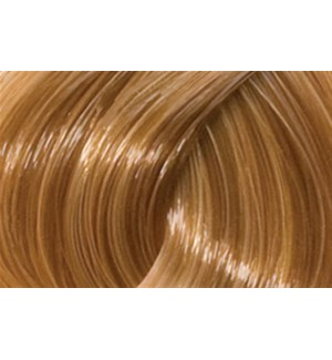 90ml 8G (8/3) Medium Golden Blonde LNZ