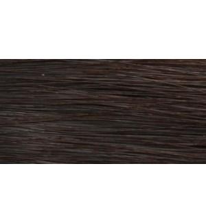 90ml 4CG (4/43) Dark Copper Golden Brown LNZ