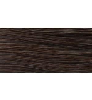 90ml 5CG (5/43) Medium Copper Golden Brown LNZ