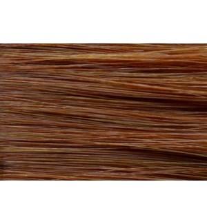 90ml 7NC (7/04) Dark Natural Copper Blonde LNZ
