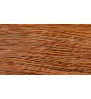 90ml 7C (7/4) Dark Copper Blonde LNZ