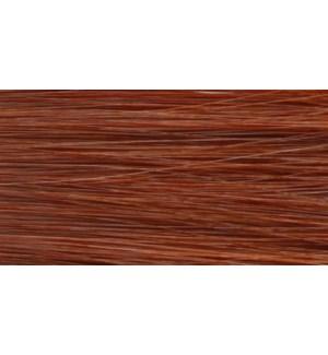 90ml 7CC (7/44) Dark Ultra Copper Blonde LNZ
