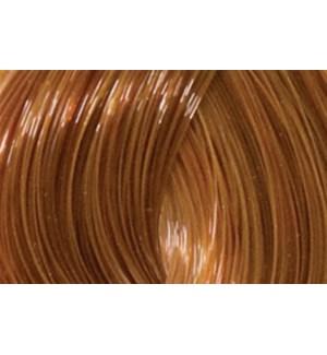 90ml 7CG (7/43) Dark Copper Golden Blonde LNZ