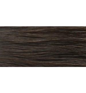 90ml 4BC (4/24) Dark Beige Copper Brown LNZ