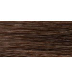 90ml 6BC (6/24) Light Beige Copper Brown LNZ